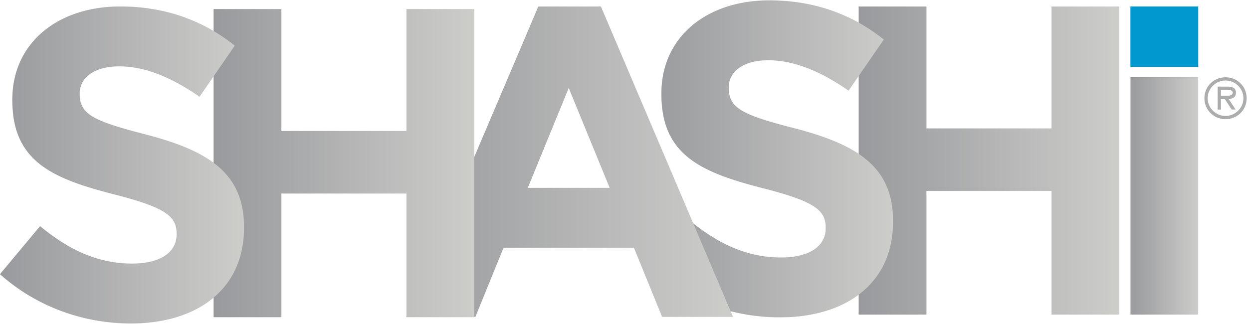 Shashi-Logo.jpg