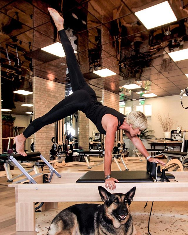Pilates in Rancho Santa Fe with Studio Owner Michele Moon. Packages Available:  Individual Session- Private or Semi-Private  Package of 5- Private or Semi-Private  Package of 10- Private Semi-Private  Book Now! 858.771.1977 . . . . #pilates #pilatesinstructor #pilatesbody #pilateseveryday #pilatesstudio #pilateslovers #MasterTrainer #gyrotonic #gyrokinesis #fitness #fitnessinspo #fitnessmotivation #fitlife #workout #ballet #dance #dancerlife #yoga #workout #strength #flexibility #juliuhorvath #ranchosantafe #lajolla #solanabeach #encinitas