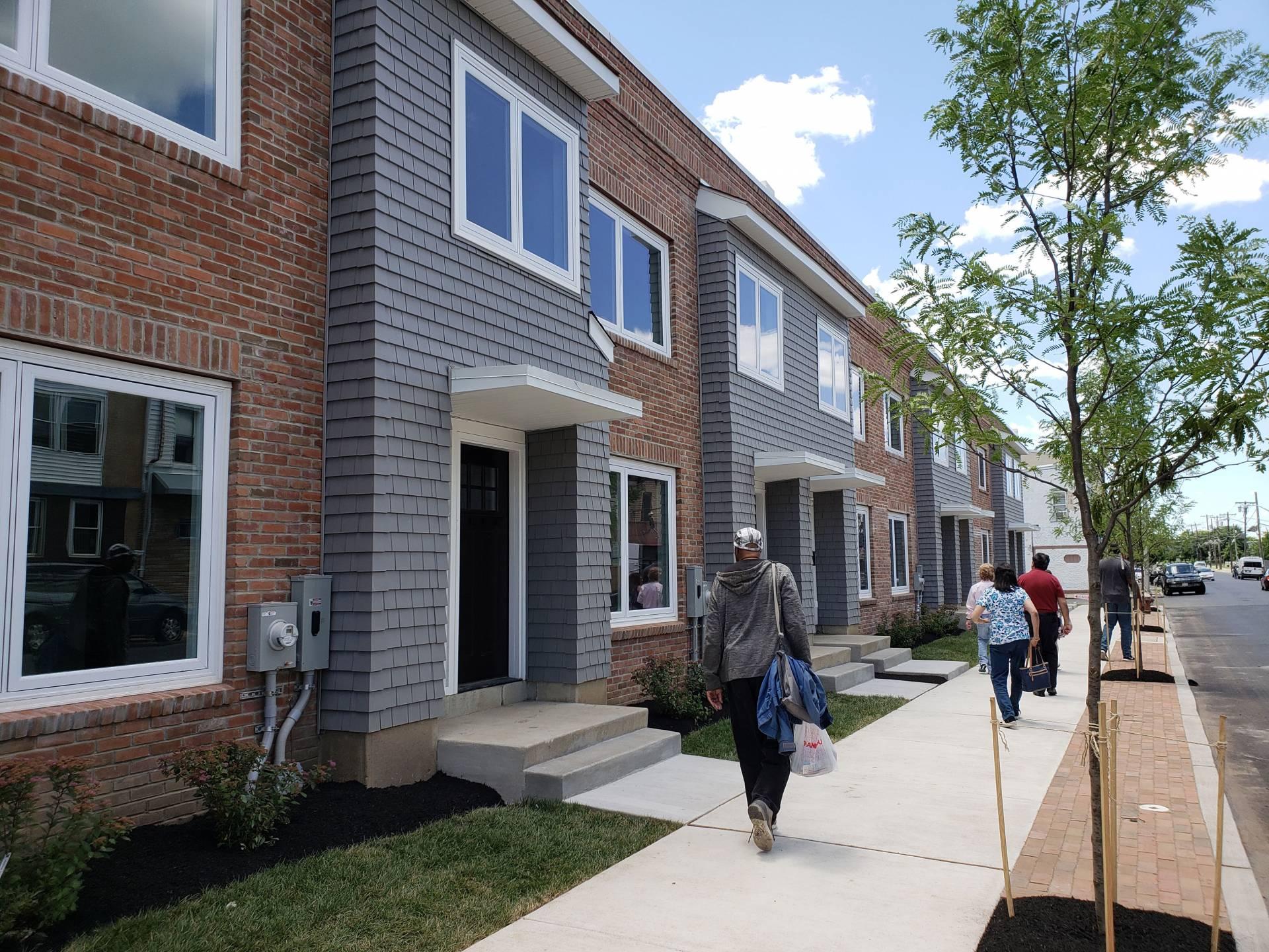 Habitat-for-Humanity-Trenton.jpg