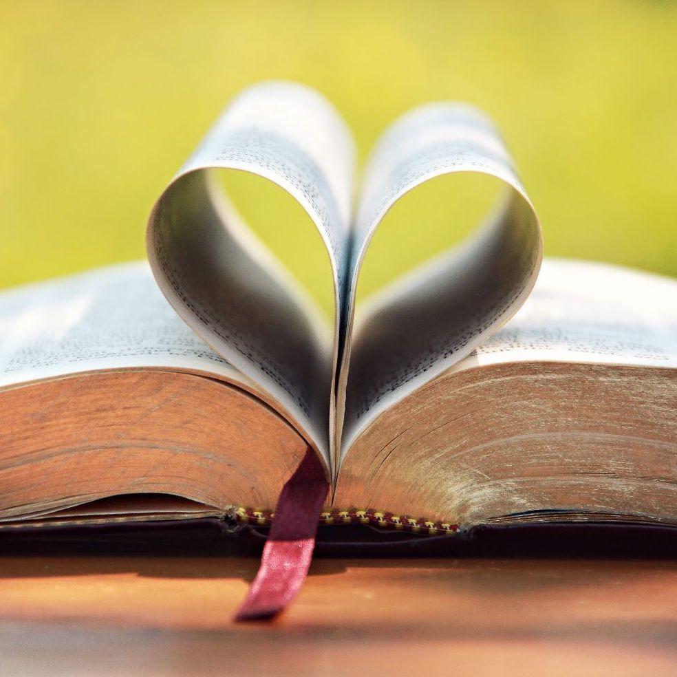 bible-heart.jpg
