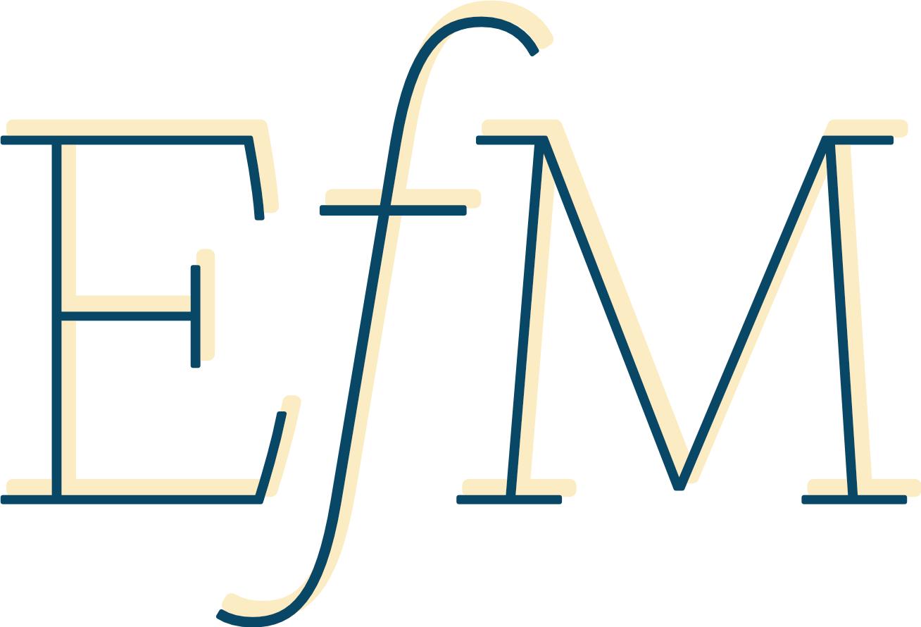EfM.png
