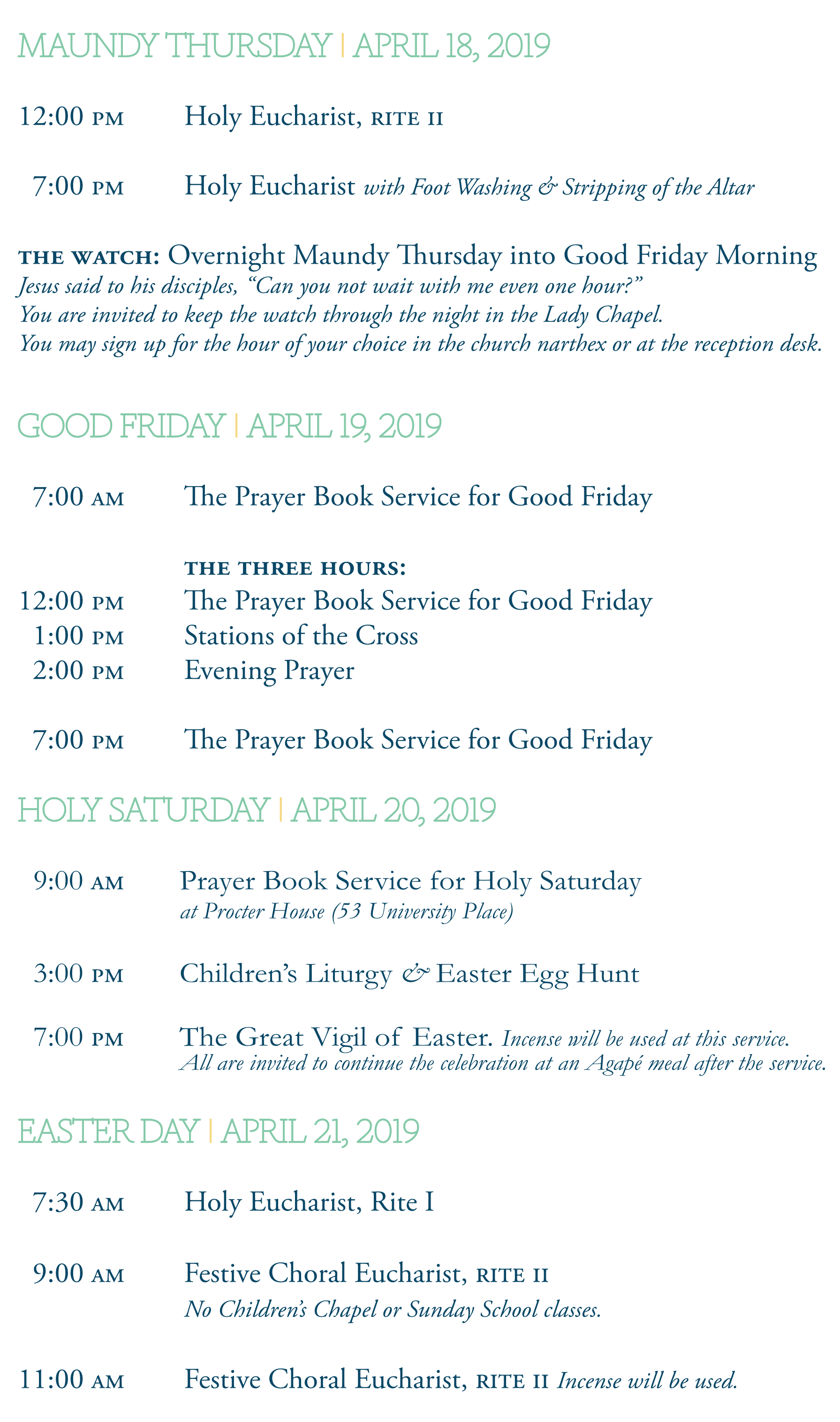 Holy Week Schedule 2.png