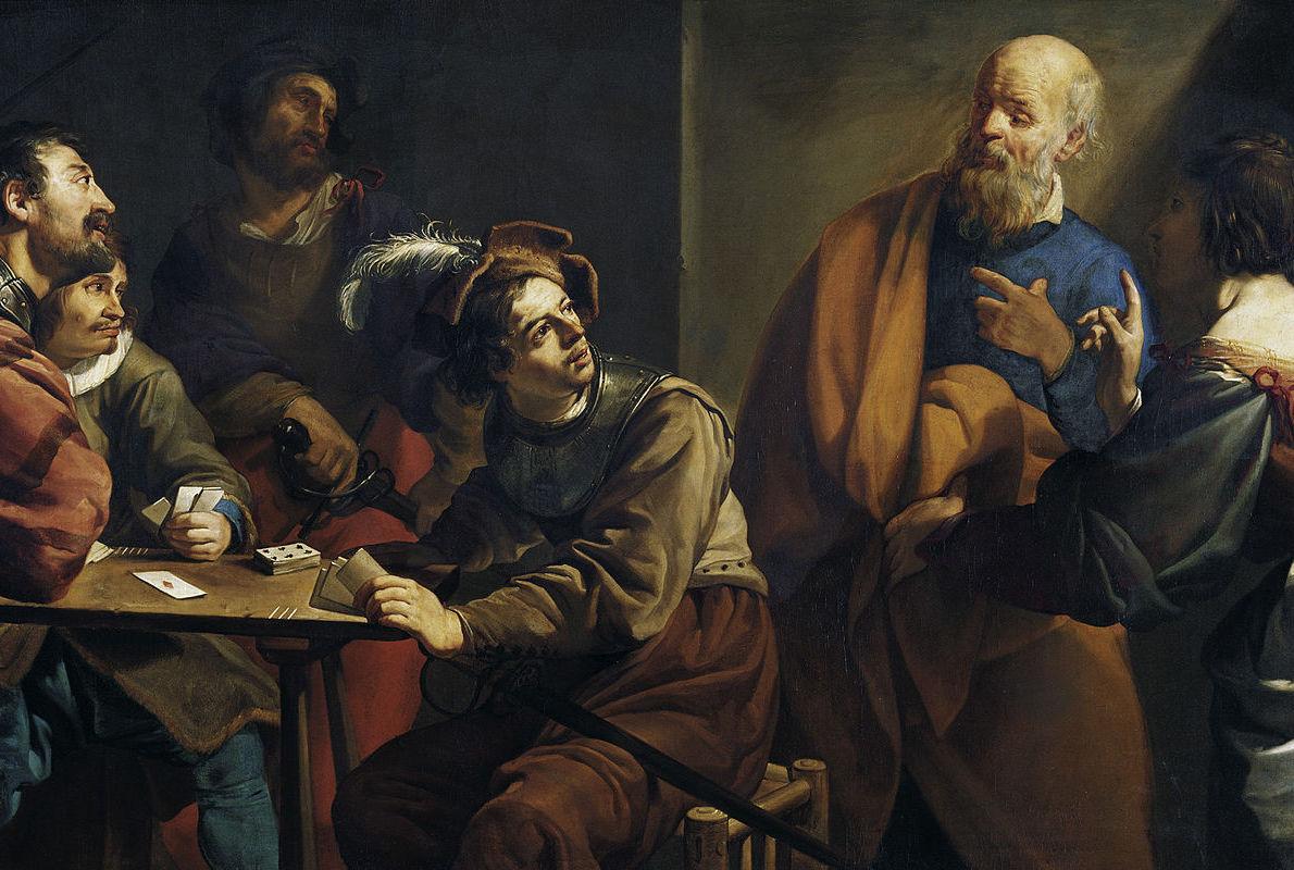 Theodoor_Rombouts_The_Denial_of_Saint_Peter.jpg
