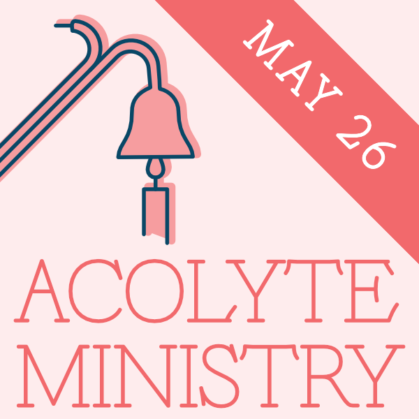 acolyte-meeting.png