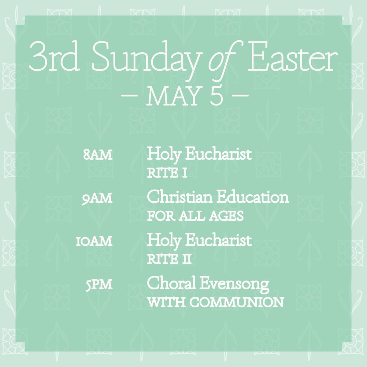 Easter III.png