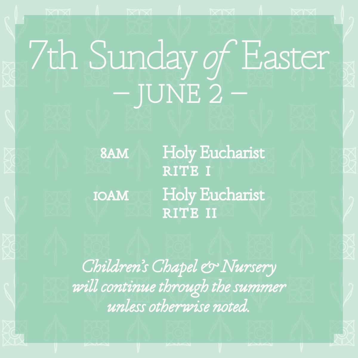 Easter VII.png