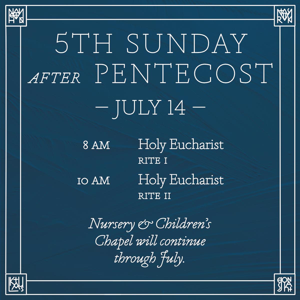 Pentecost 5.png
