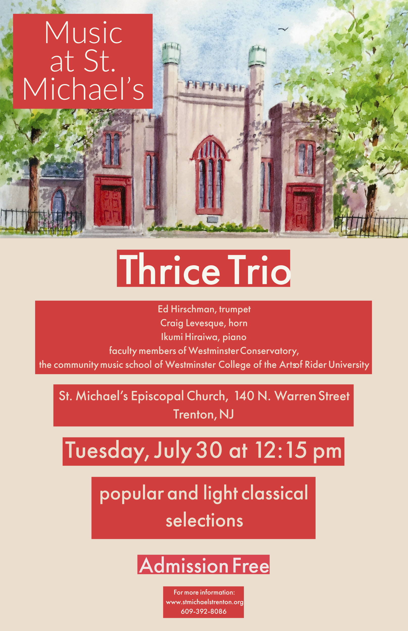 Music at St. Michael's July 2019(1).png