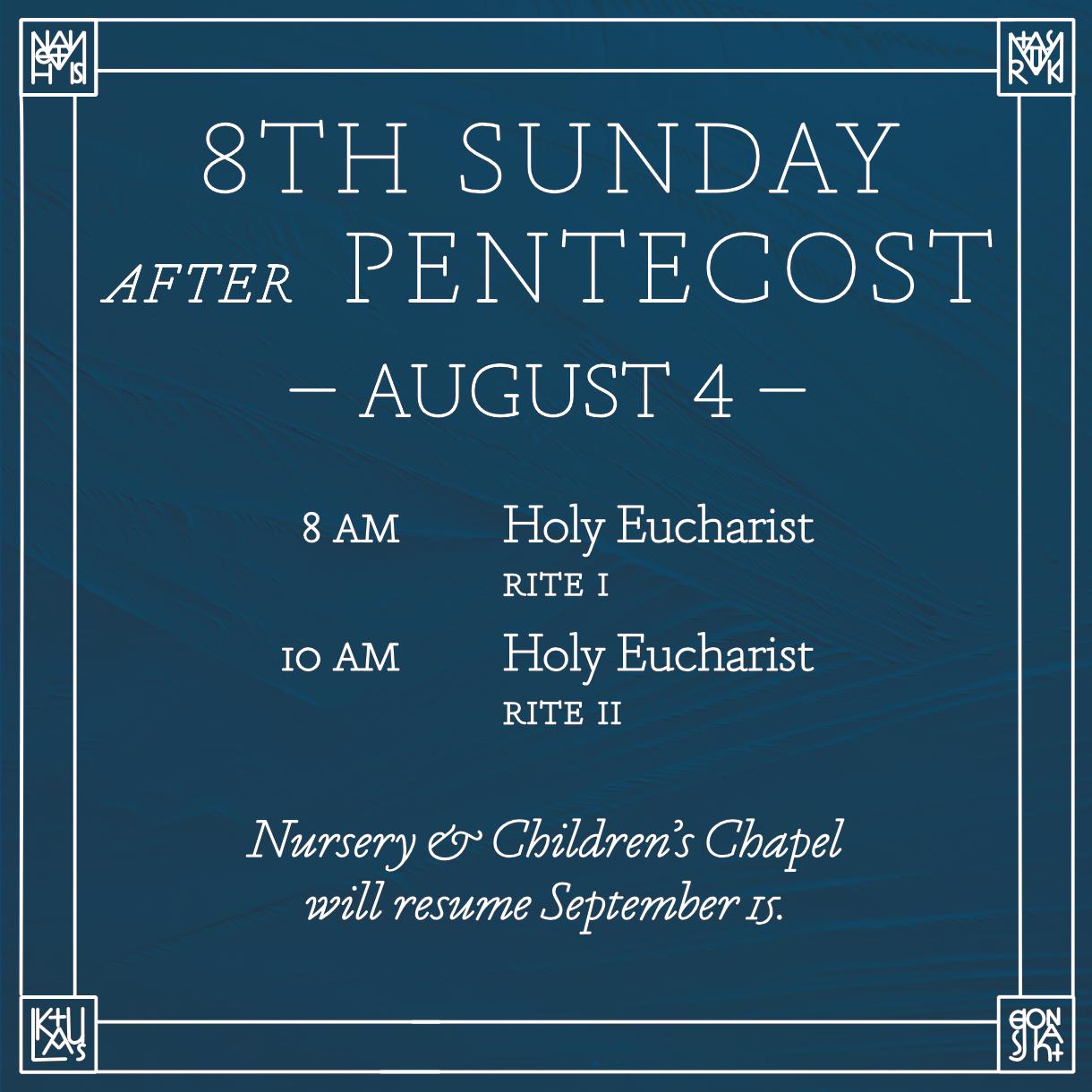Pentecost 8.png
