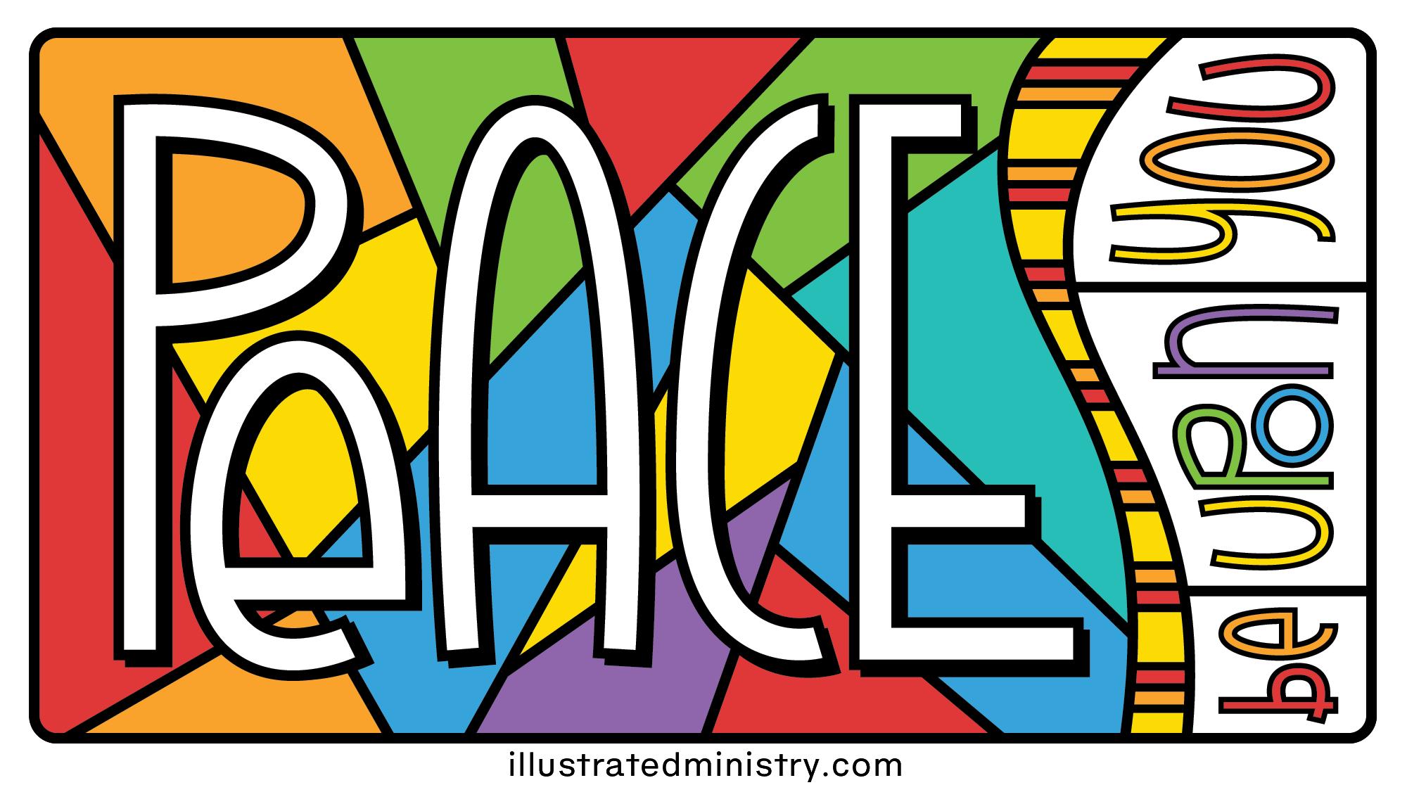 peace_color.png