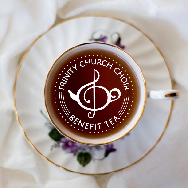 Choir Tea.png