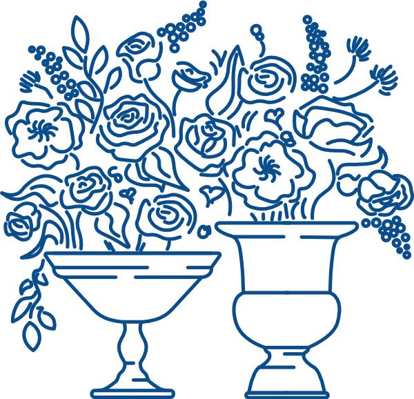 flower-guild.jpg