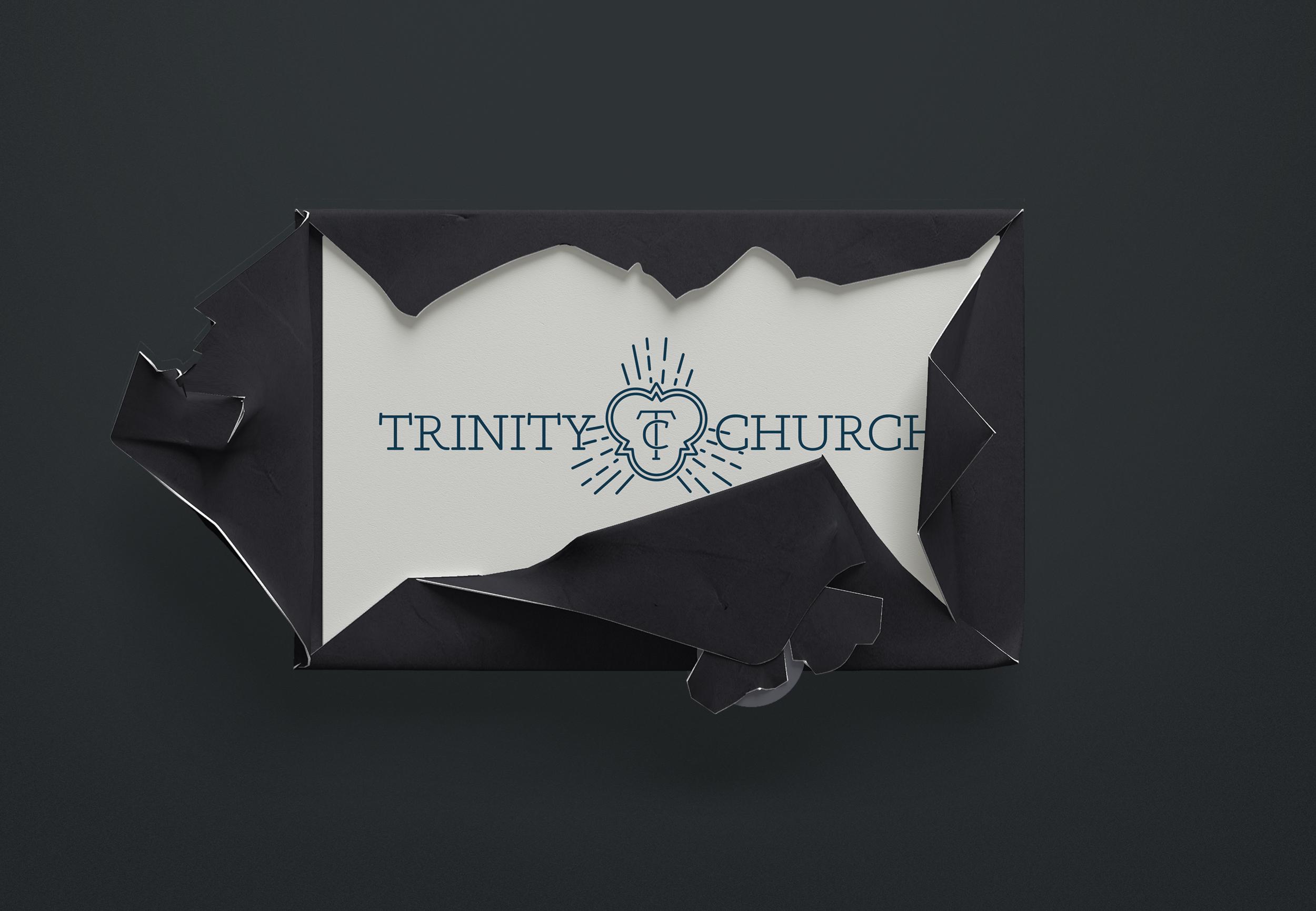 [0] Trinity Identity 7.png