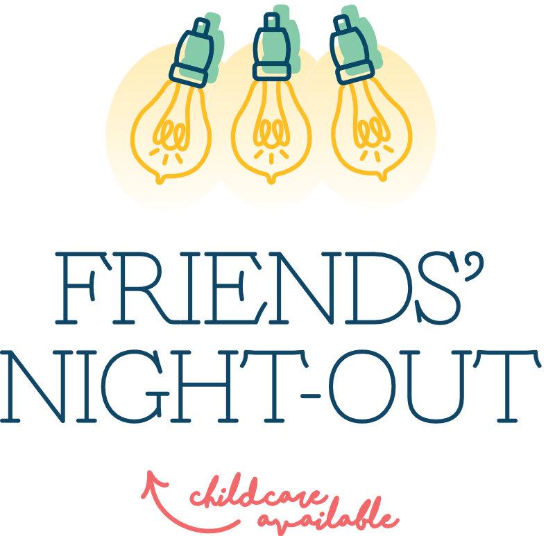 friend's Night-Out.jpg