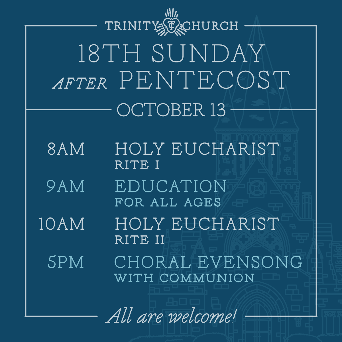 After Pentecost 18 Lg.png