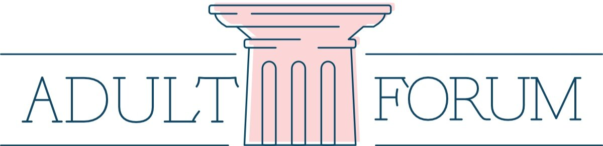 Adult Forum Logo.png