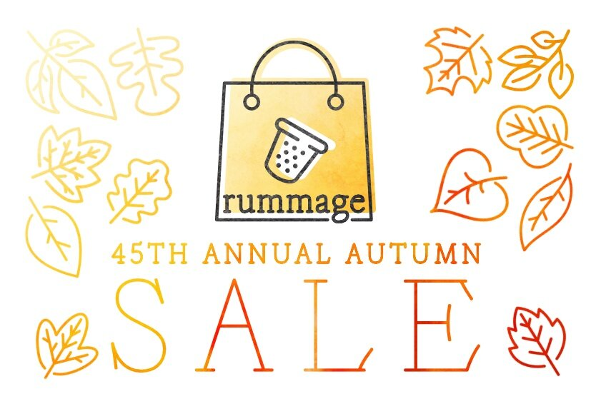 rummage-sale-title.png