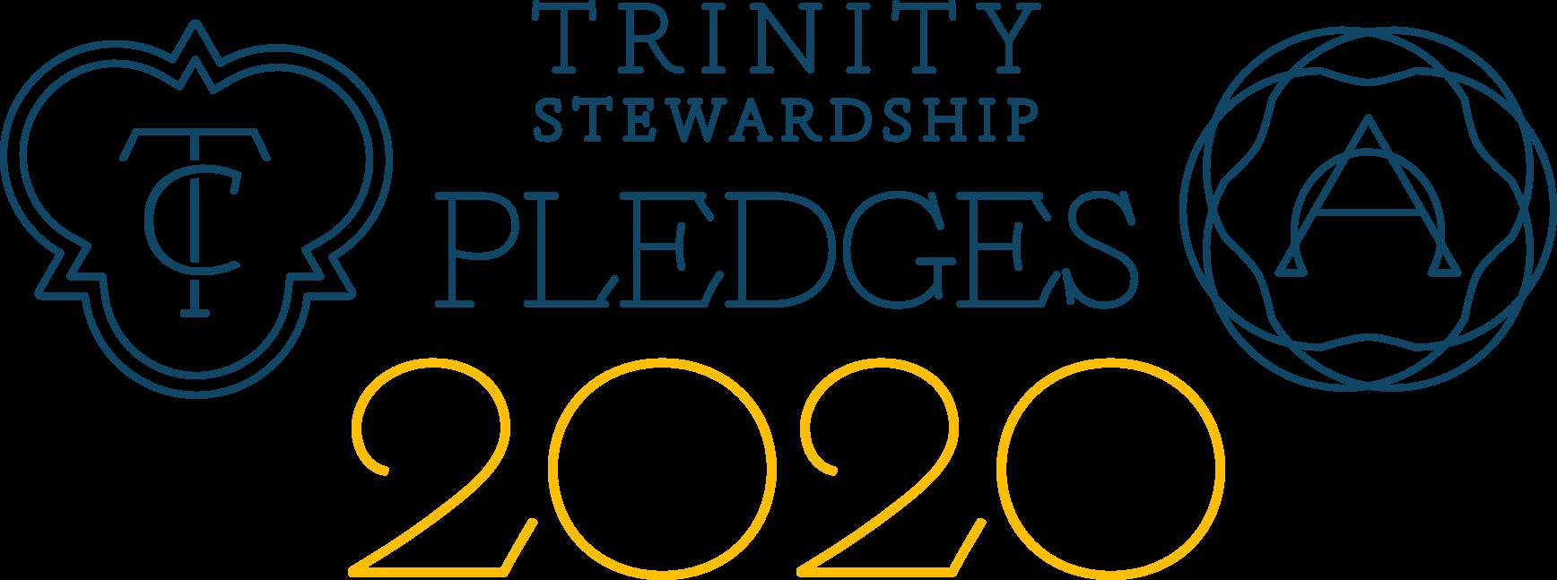 pledges-title.png