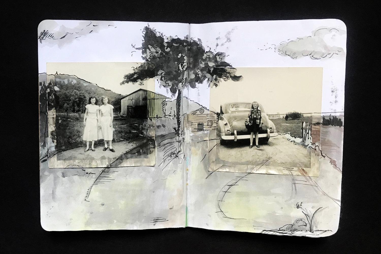 Lucy Andersen extracurricular_Sketchbook project 3.jpg