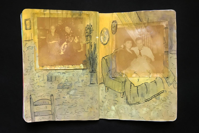 Lucy Andersen extracurricular_Sketchbook project 8.jpg