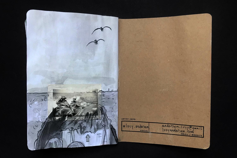 Lucy Andersen extracurricular_Sketchbook project 10.jpg