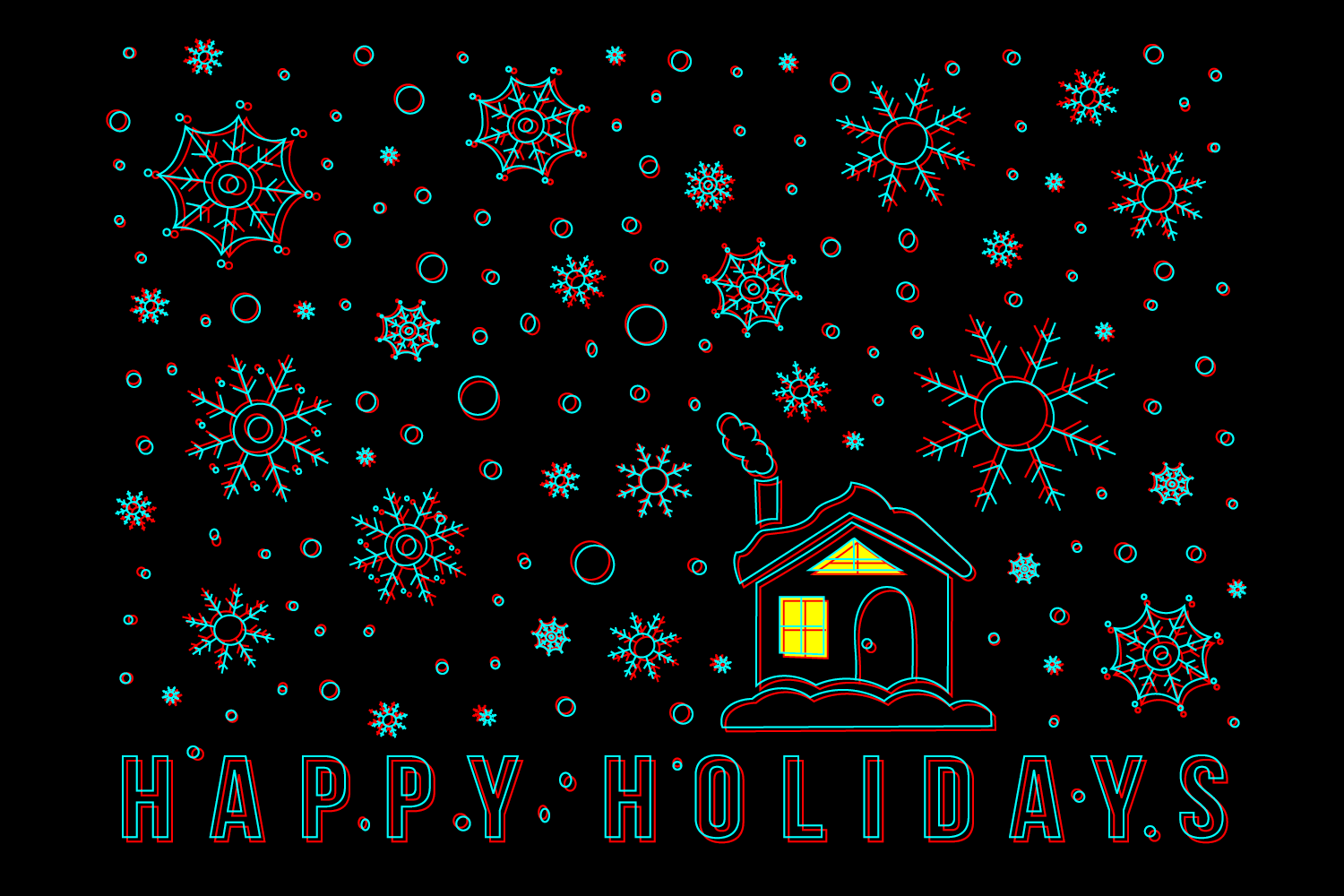 Lucy Andersen extracurriculars_holiday cards4.png