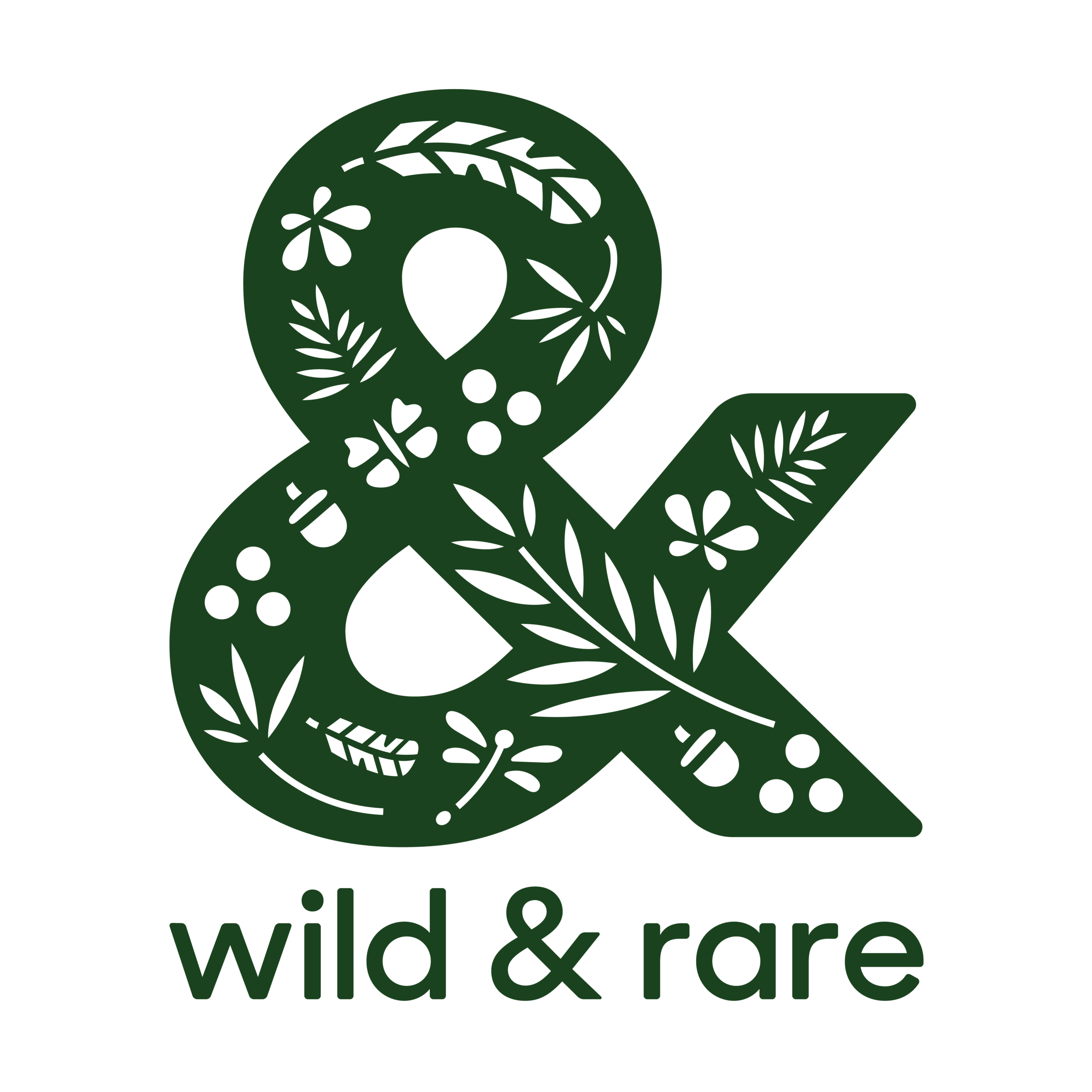 Accessories & jewelry company supporting conservation efforts