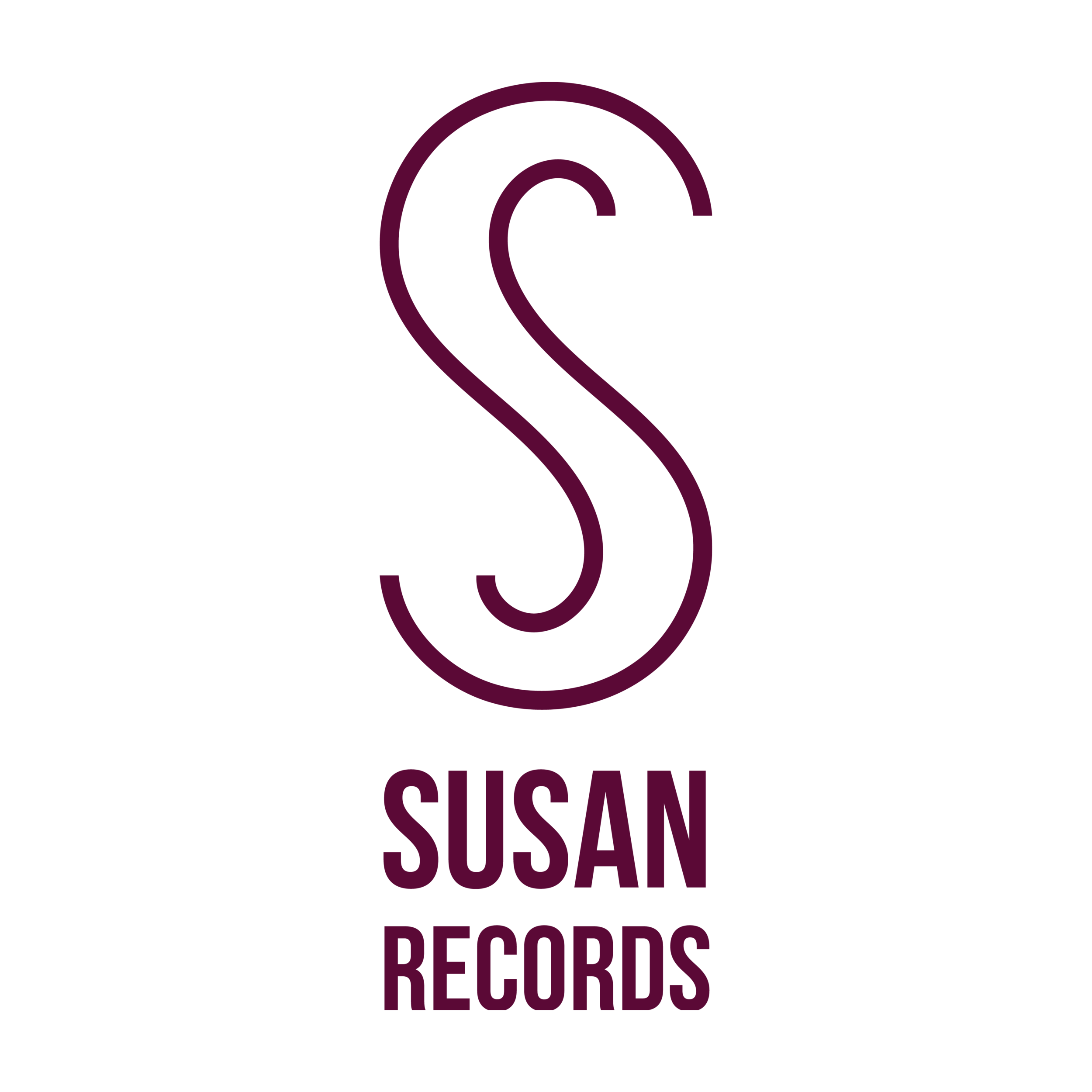 Independent record label
