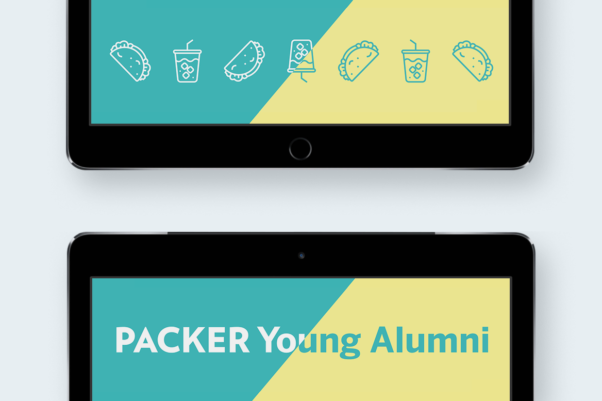 packer email banners.png