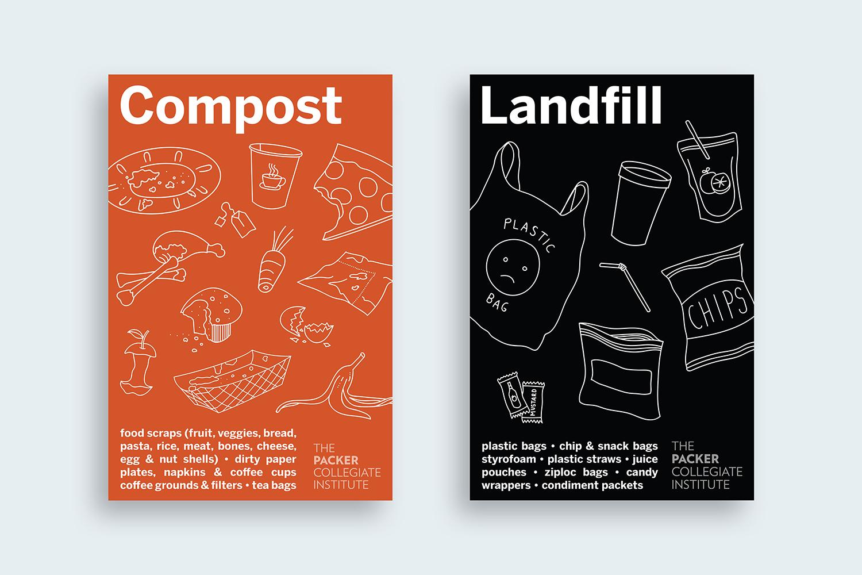 packer posters 2.jpg