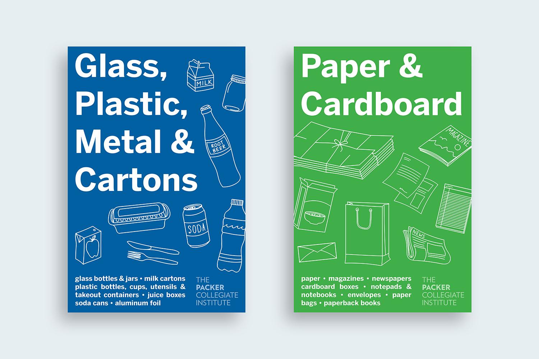 packer posters 1.jpg