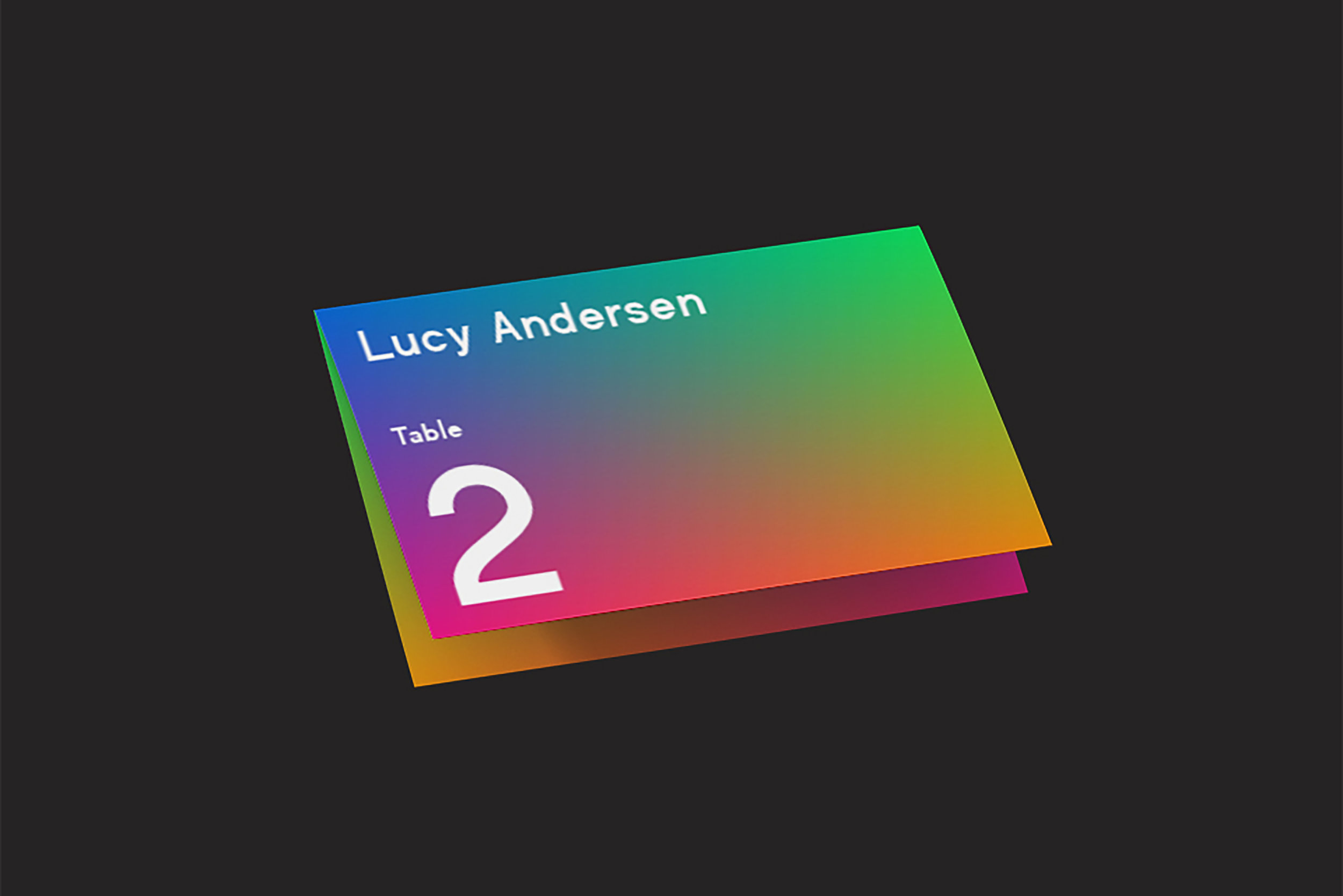lindsey wedding table name.jpg