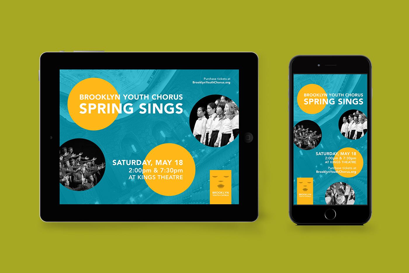 Brooklyn Youth Chorus Spring Sings design.jpg