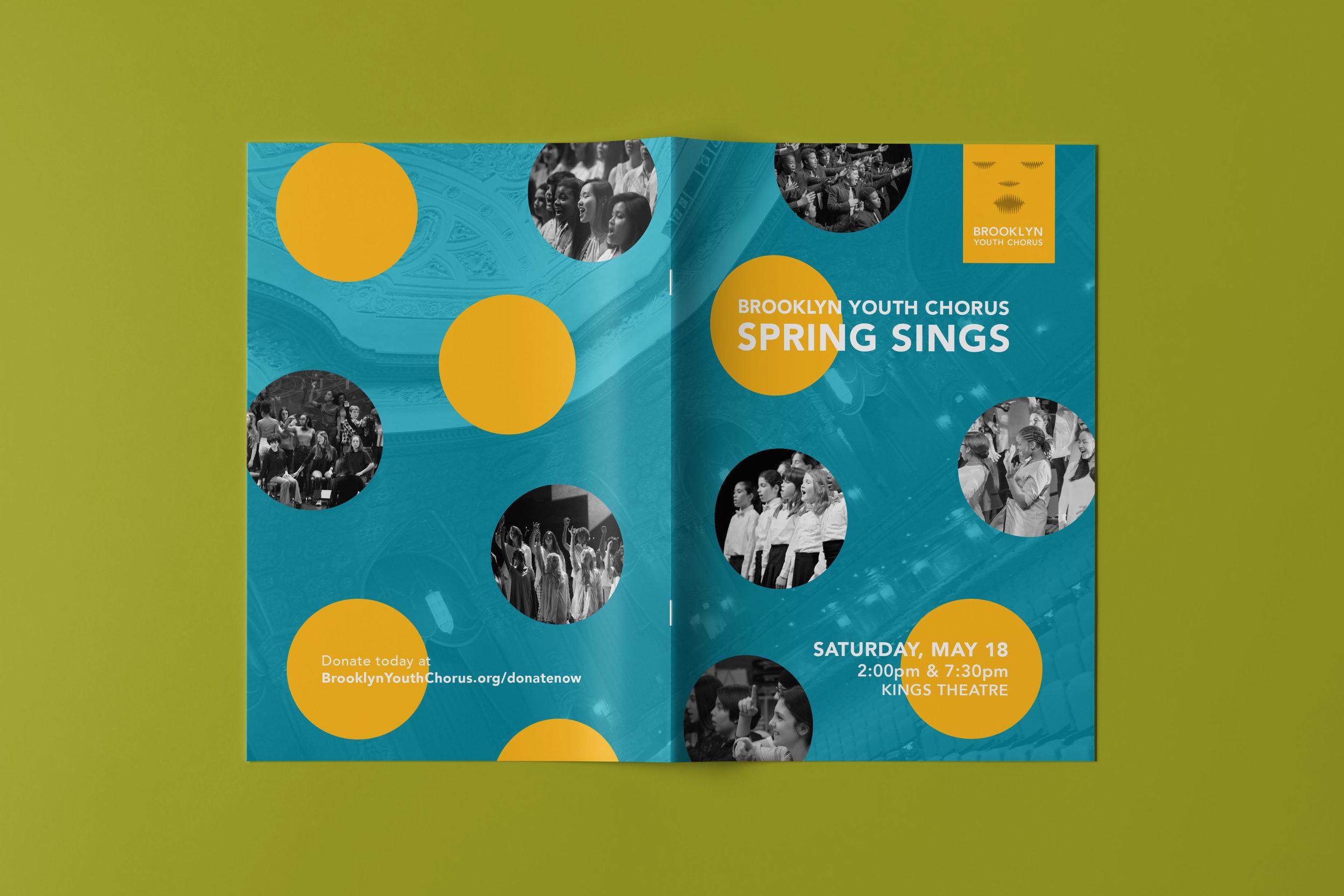 Brooklyn Youth Chours Spring Sings brochure.jpg
