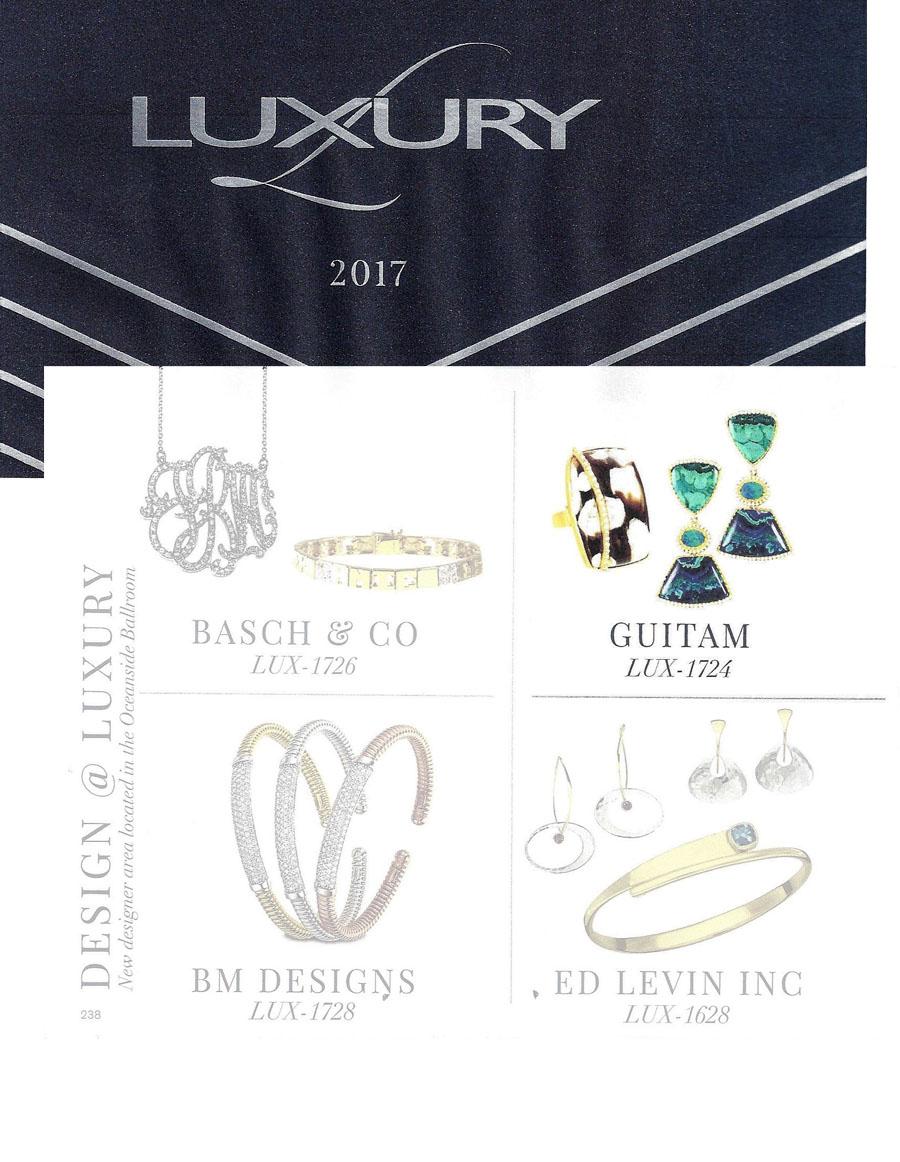 Luxury Mag 061717.jpg