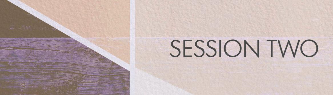 SESSION2.jpg