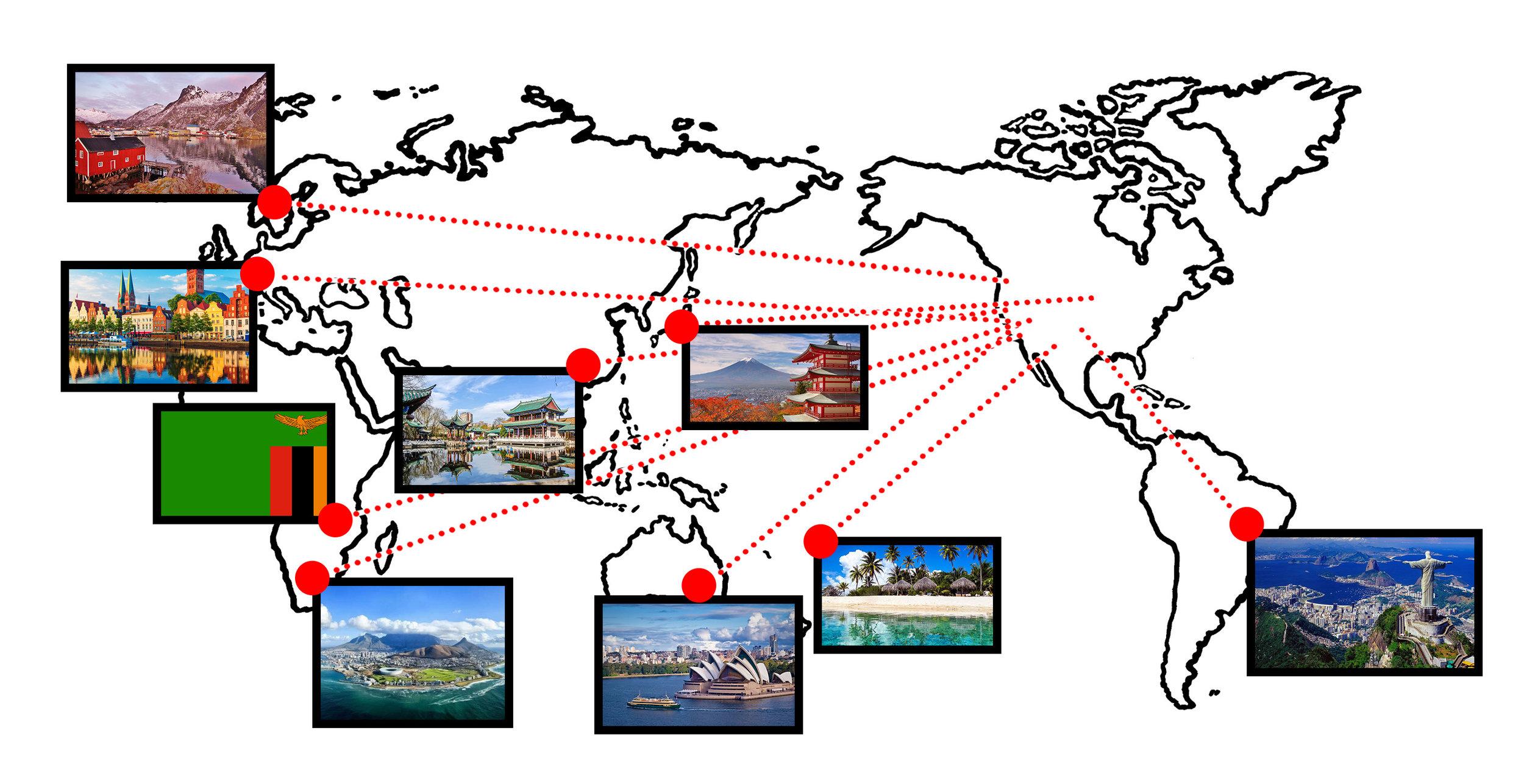CKC Global.jpg