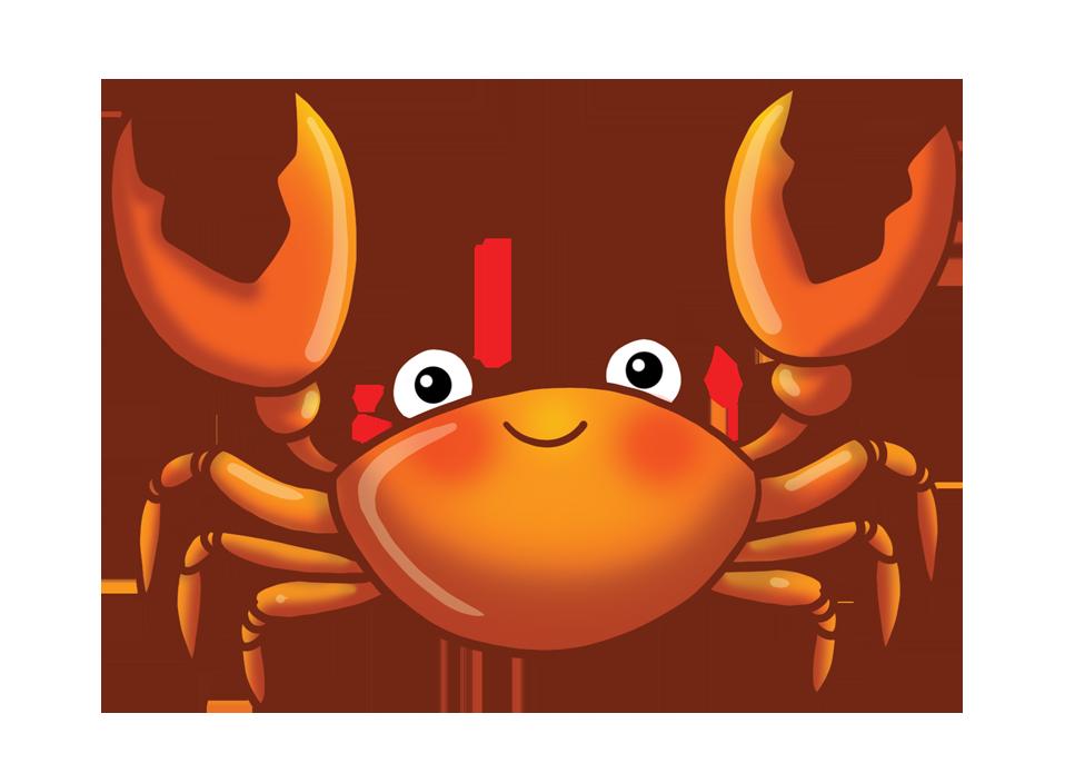 Cutout_Crab.png