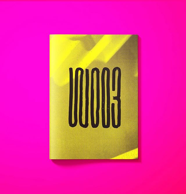 003  #publication #editorial #prattonia #2018 #2017 #pratt #prattinstitute #graphicdesign #graphicdesigner #print #largeformat #illustration #illustrator #printmedia #artdirection #artdirector #pink #yellow #blackandyellow #newsprint #risoprint #series #printseries #yearbook #brooklyn #newyork #studentbody #ragdollstudios