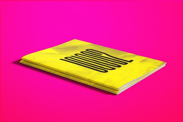 002⠀ ⠀ #publication #editorial #prattonia #2018 #2017 #pratt #prattinstitute #graphicdesign #graphicdesigner #print #largeformat #illustration #illustrator #printmedia #artdirection #artdirector #pink #yellow #second #blackandyellow #newsprint #risoprint #series #printseries #yearbook #brooklyn #newyork #studentbody #ragdollstudios