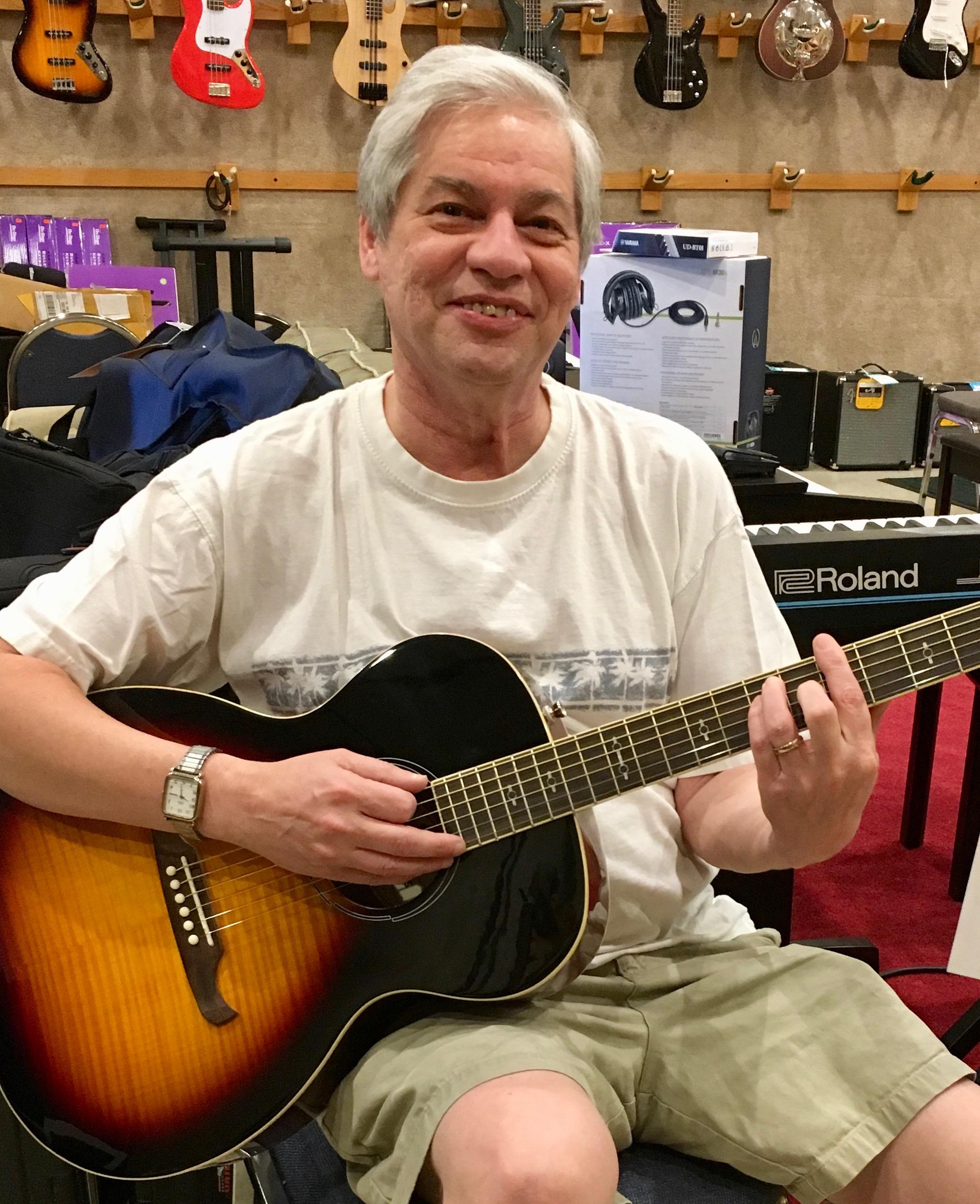 Philip Johansen