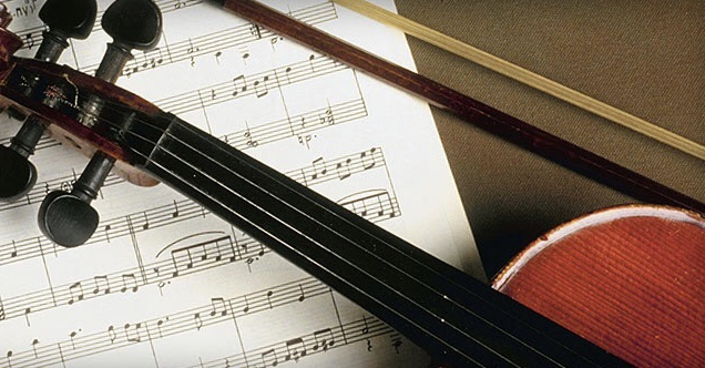 JW Music is looking for instructors!