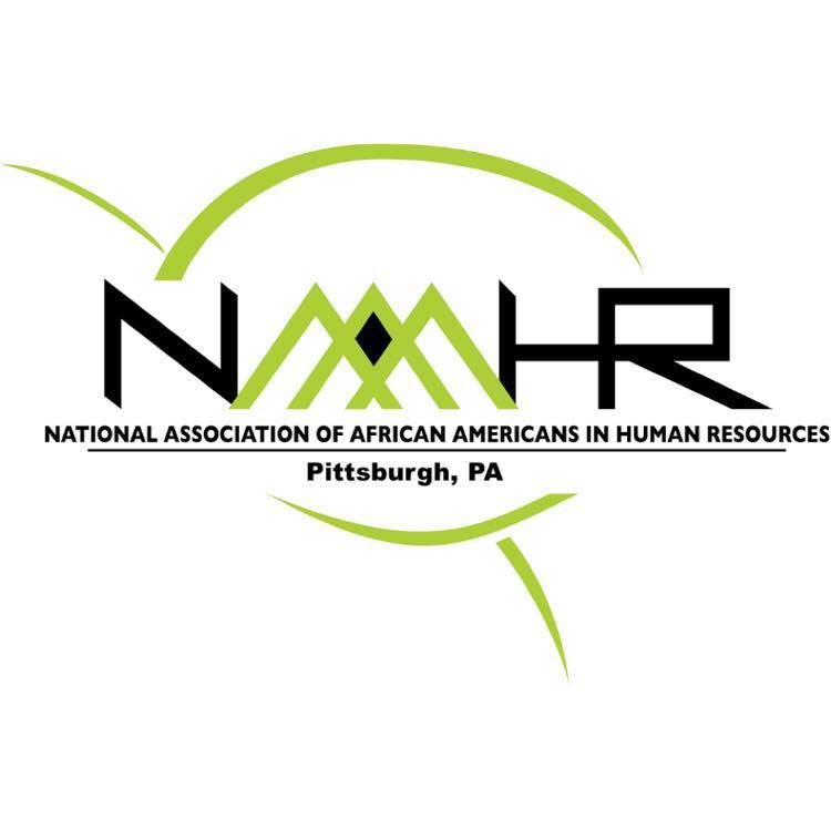 NAAAHR logo.jpg