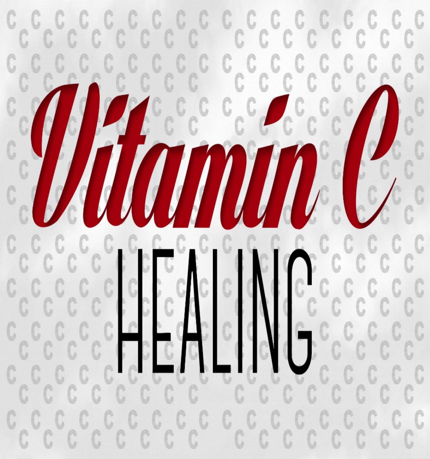 `Vitamin C Logo Text.jpg