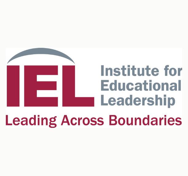 IEL_LogoFnl.jpg