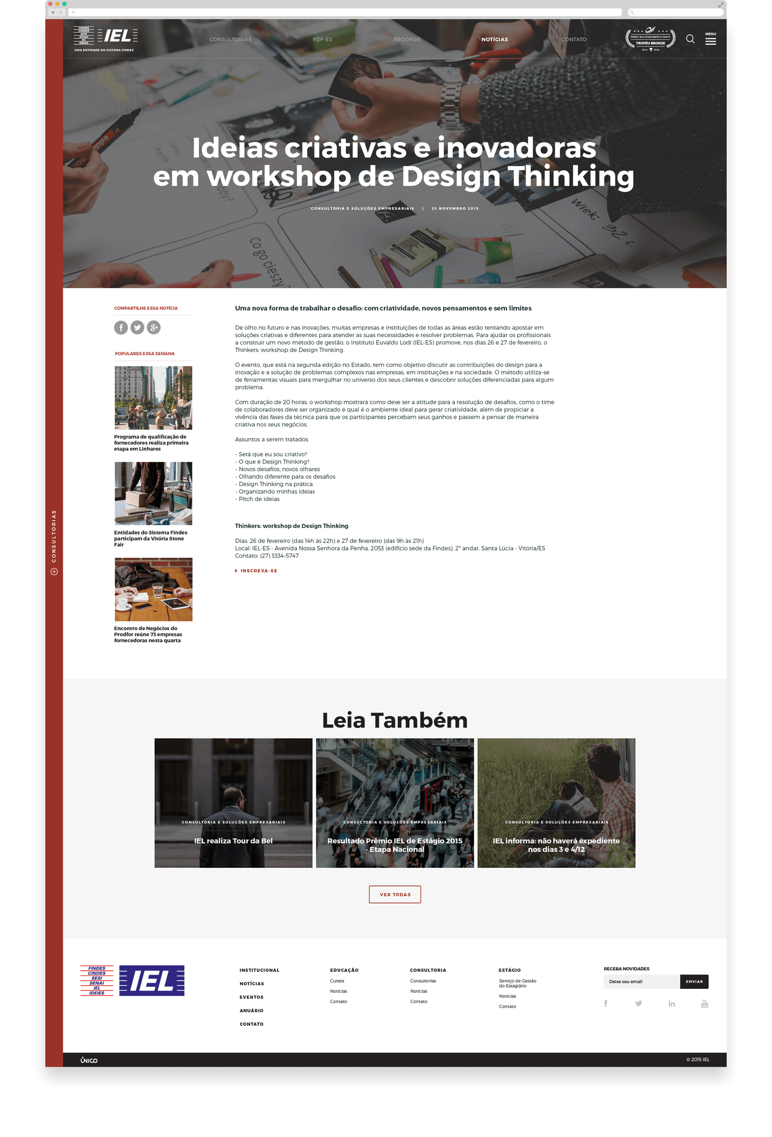 Desktop-019.png