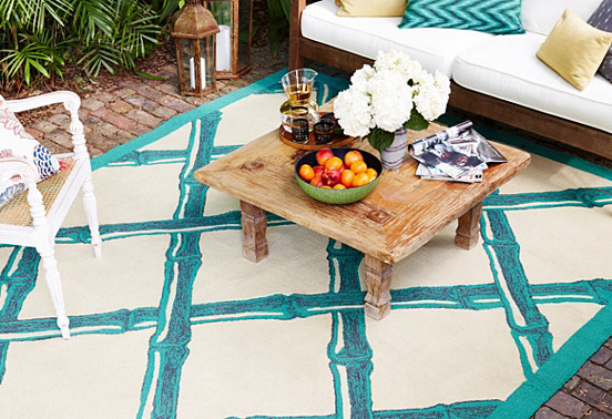 SalesEvent_55244_Lifestyle_4_Surya Bamboo Outdoor Rug.jpg