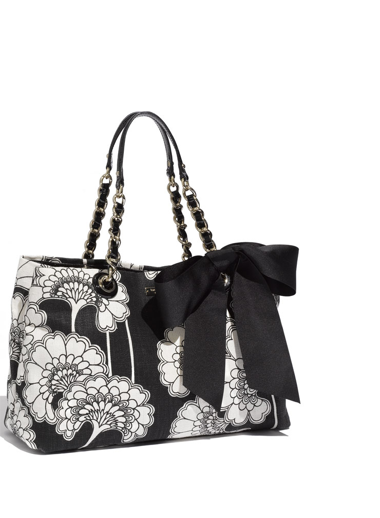 Japanese Floral - helena' printed canvas shopper - Exclusive_1.jpg