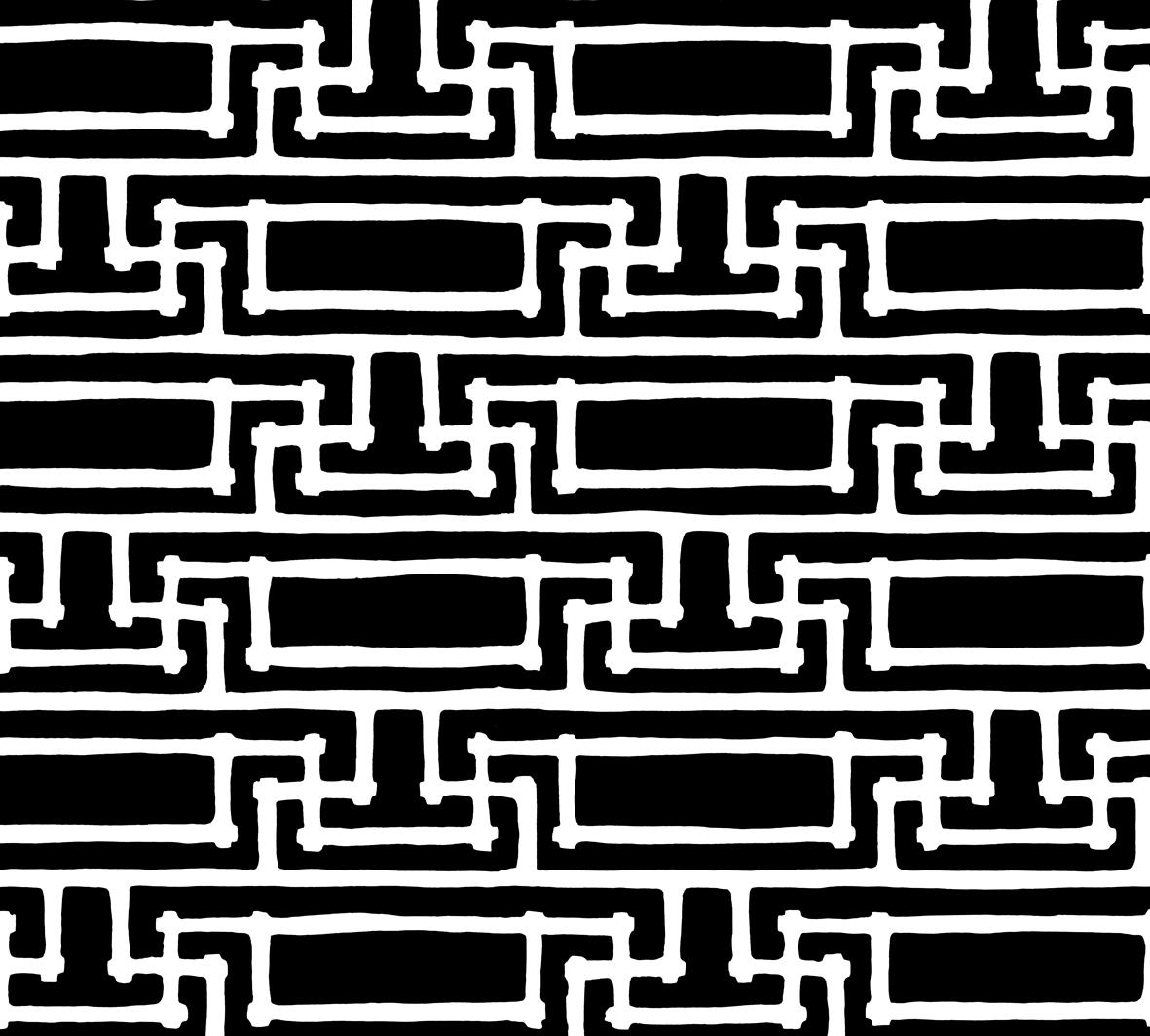 Yvan's Geometric.jpg