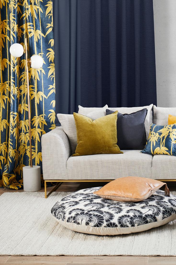 Living-Room_Florence-Broadhurst-Fabrics(2).png